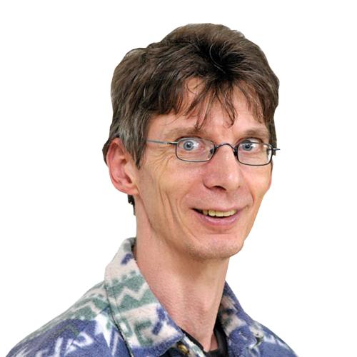 Ulrich Wienen