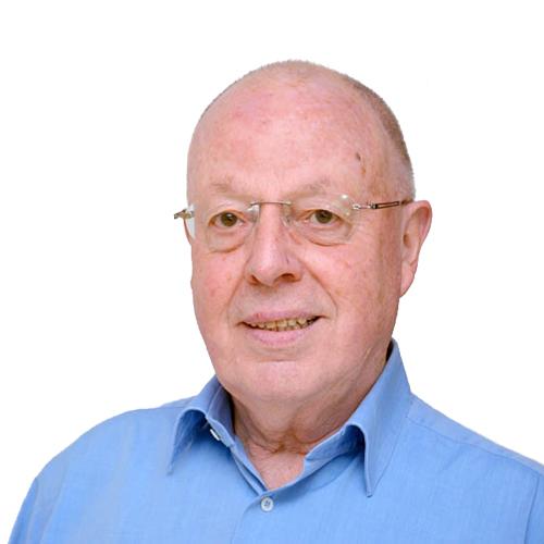 Karl-Heinz Winterberg