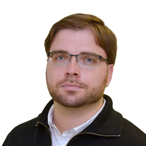 Michael Bühs