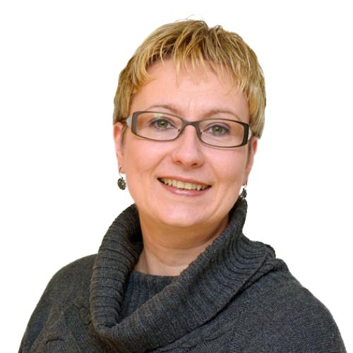 Corinna Denzer-Schmidt