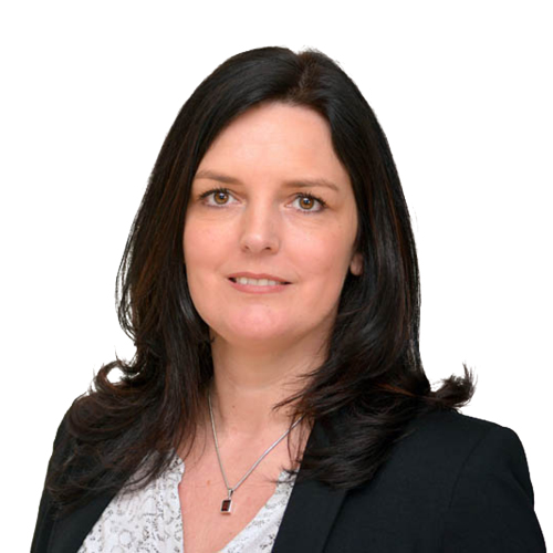 Andrea Kempkens