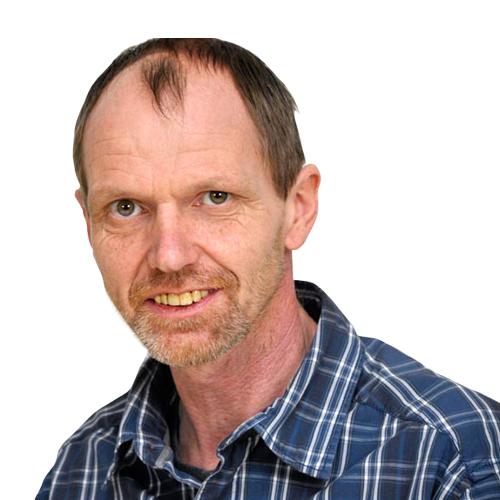Theo Leie