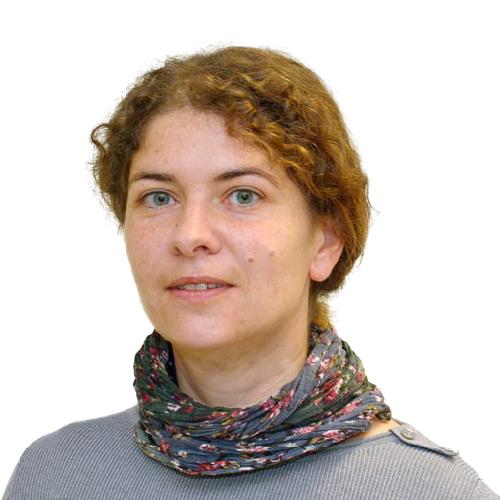 Verena Schade
