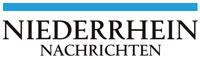 Niederrhein Nachrichten Verlag
